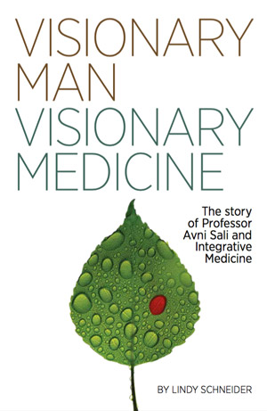 Visionary Man, Visionary Medicine