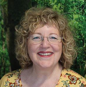 Diana Kopatsy